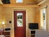 livingroom_to_front_door_1024x1024