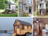small-space-mobile-homes
